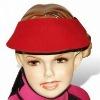 kids neoprene hats,children hats
