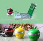 Apple USB Air Purifier