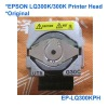 EPS LQ300K/300K Printer Head