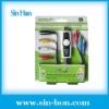 YPbPr USB Video Grabber