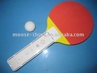 For Wii Ping Pong Bat