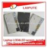 "1.6"" laptop screen N116BGE-L41 up down bracket WXGA HD for ACER"