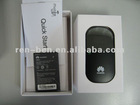 4G 21Mbps Huawei E586 Pocket router