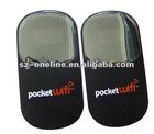 Huawei E585 wireless portable 3g wifi hotspot
