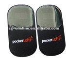 Huawei E585 wireless portable 3g wifi hotspot