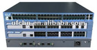 4X10/100/1000M RJ45 combo+48x1G sfp &2x10Gigabit sfp+ switch 3Layers