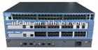 4X10/100/1000M RJ45 combo+48x1G sfp &2x10Gigabit sfp+ switch 3Layers