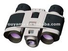 Digital Camera with binocular 1.3 mega pixels