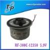DVD Motor RF-300C-12350 5.9V DVD/VCD/CD player motor