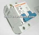 circuit breaker DZ47-63 63A Poles 2 MCB quality guaranteed economical shippment
