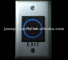 zk Infrared door release exit switches k1-1