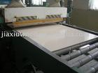 highl glossy UV board