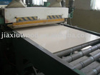 highl glossy UV board