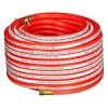 HL-A3 PVC High Pressure Hose
