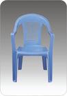 HX-003 plastic chair