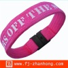 polyester promotional giveaways