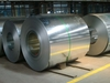 cold rolled G550 aluzinc coated steel coils