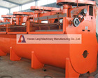 Reliable quality iron ore mining equipment for sale
