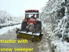 snow blower,snow blade,snow plow,snow remover machines