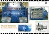 JS3000 (3m3) good quality CE certificated concrete mixer