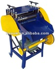 KO Wire stripper machine