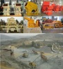 Competitive good quality mining equipment price