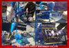 corn Hammer milling machine//0086-13703827012