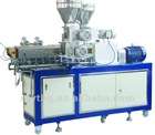 SHJ-25 Twin Screw Extruder