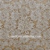 VWP-1001 Embossed decorative panel (Sculpture decorative board)