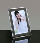 Professional Custom Home Decor Picture Frame