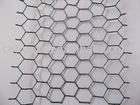 gabion mesh box