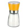 Salt & Pepper Grinder ,Glass Jar and Ceramic Mechanism