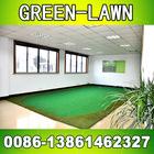 special golf field artificial grass G010