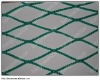 indoor sport playground net cover(manufacture)