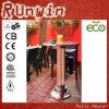 Outdoor Decoration Lights Carbon Fiber Electric Patio Heater