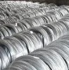 Steel wire (Electro Galvanized Steel Wire) for binding of flowers