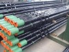 oil casing pipegas pipe carbon steel perforated pipe