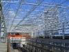 steel structure factory workshop