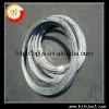 high quality titanium wire