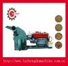 2012 hot sell animal feed grain crusher Skype:se.linna