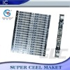 433-HRW-PAC I9100 for samsung i9100 IC board