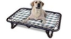 Pet Bed (VP-PH011)