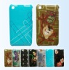fashion mobile phone case/shell