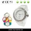 best design 2012 fashion new ladies watch