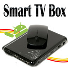 2012 internet google android tv box 4.0 with skype video call