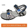 beautiful and confortable mens sandal