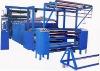TPU film laminating machine(drying chamber)