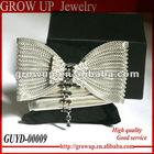 2012 hot latest design belt for girls
