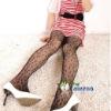 fashion socking,free shipping W15