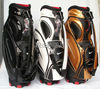 oem name brand golf bag